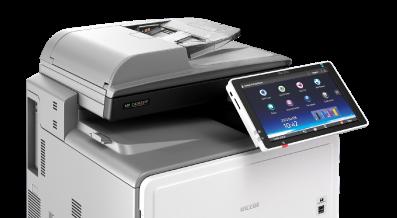 impresora-renting_lugo