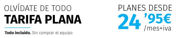 tarifa-plana-renting_lugo_movil