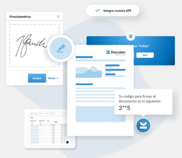 firma-digital_lugo