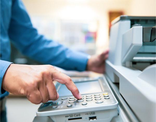 fotocopiadoras-lugo