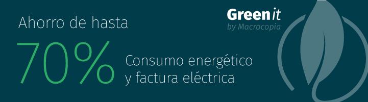 ahorro-energetico-70