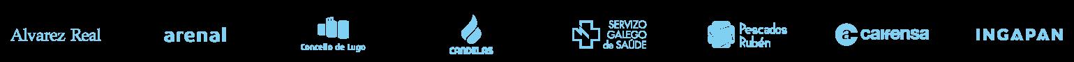 casos_de_exito-linea-lugo