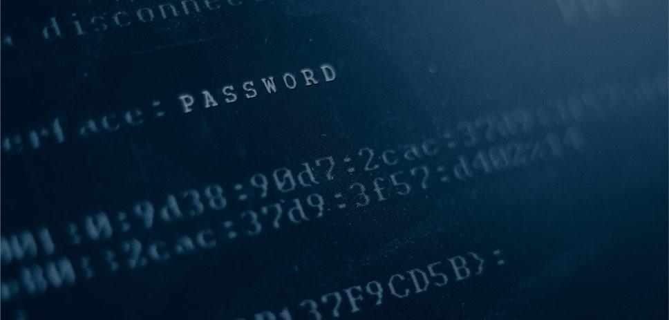 protegemos_tu_informacion-it-lugo