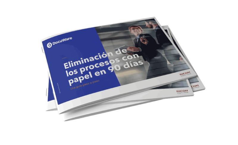 ebook-gestion-documental-lugo