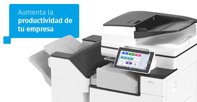 fotocopiadoras-lugo_banner