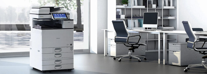 fotocopiadoras-multifuncion-lugo