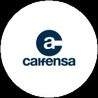 calfensa-empresa_lugo