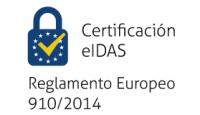 eIDAS-Certificacion