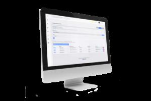 firma-digital_WEBINAR