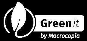 green_it-macrocopia-lugo