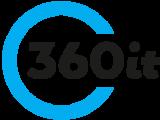 soluciones-informaticas-360it